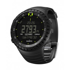 Sport Watch e Cardiofrequenzimetri